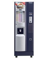 Vending Machines Businesses & Franchisors for Sale in Melbourne