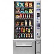 Install a vending machine from Allsorts Vending today