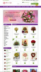 Best Offer !! Flower Shop Software