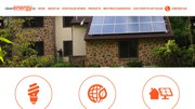 You can buy best value solar panels in reasonable price