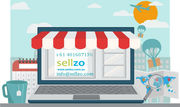 One Stop Solution to Sell and Buy Products Online