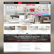 Advanced Online Interior Design Software