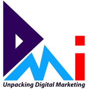 Digital Marketing Insights - Sydney NSW Australia