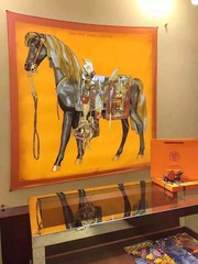Share Best Hermes replica Products Worldiwde for Women