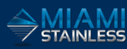 Miami Stainless Pty Ltd