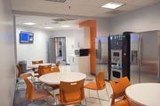 Office Automation and Smart Vending Solutions