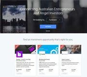 Angel Fundraise,  Angel Funding made easy in Australia.