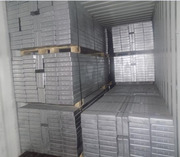 230*63mm kwikstage scaffold steel board for sale