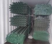 Australia kwikstage scaffold system for sale