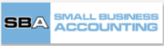 Small Business Accounting Strathfield