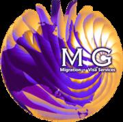 M & G Migration and Visa Services