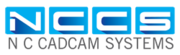 SolidWorks Reseller Australia