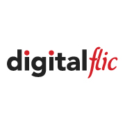 Find Best Digital Marketing Agency in Sydney