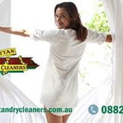 Hire the superfast dry cleaner of Adelaide