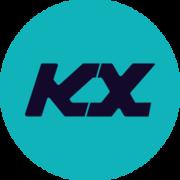 KX Pilates Franchising