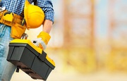 Building maintenance Melbourne