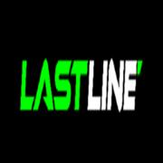 Last Line Sports Australia