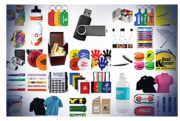 Promotional Products At Reasonable Price In Sydney