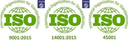 ISO Consulting Services In Austrailia
