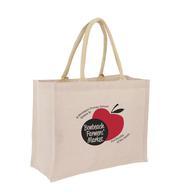 Promotional Bags   Reusable Bags   Custom Eco Bags Australia