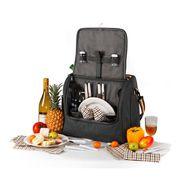 Branded Picnic Bag Set at Vivid Promotions Australia
