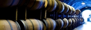 Get the Best Brands of Australian Wines at Great Prices
