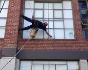 Window Cleaning in Melbourne | | 039818 3333