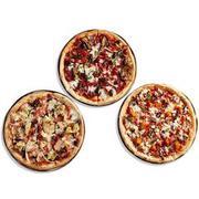 Momentocatering.com.au : Antipasto Platters Delivered Sydney