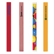 Printed Carpenters Pencils With Business Name | Order Here!