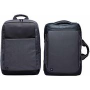 Personalised Road Warrior Computer Backpack