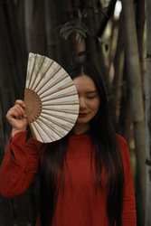 Low Cost & Highly Visible Customised Hand Held Fans | Read Article!