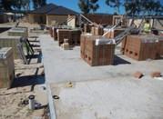 Building inspector Perth