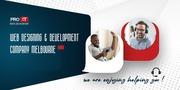 Custom Web Application Company in Melbourne