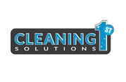 Medical Cleaning Perth